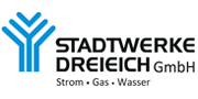 Stadtwerke Dreieich 2